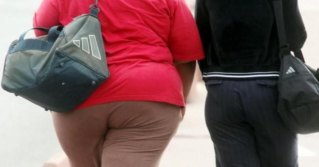 Obesite