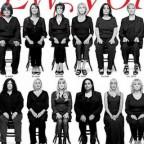 Bill Cosby,35 victimes présumées d'agressions sexuelles