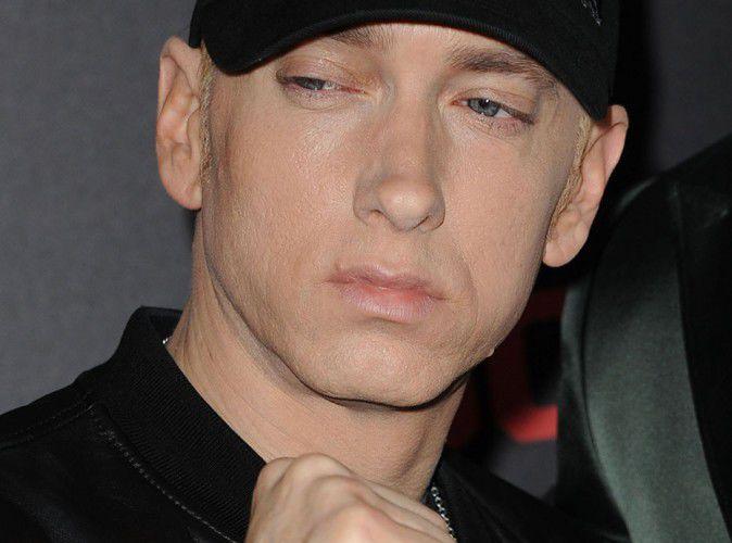 Eminem | public.fr