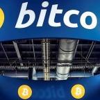 bitcoin   lepoint.fr