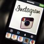 Instagram | leparisien.fr