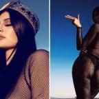 Kylie Jenner | trace.tv