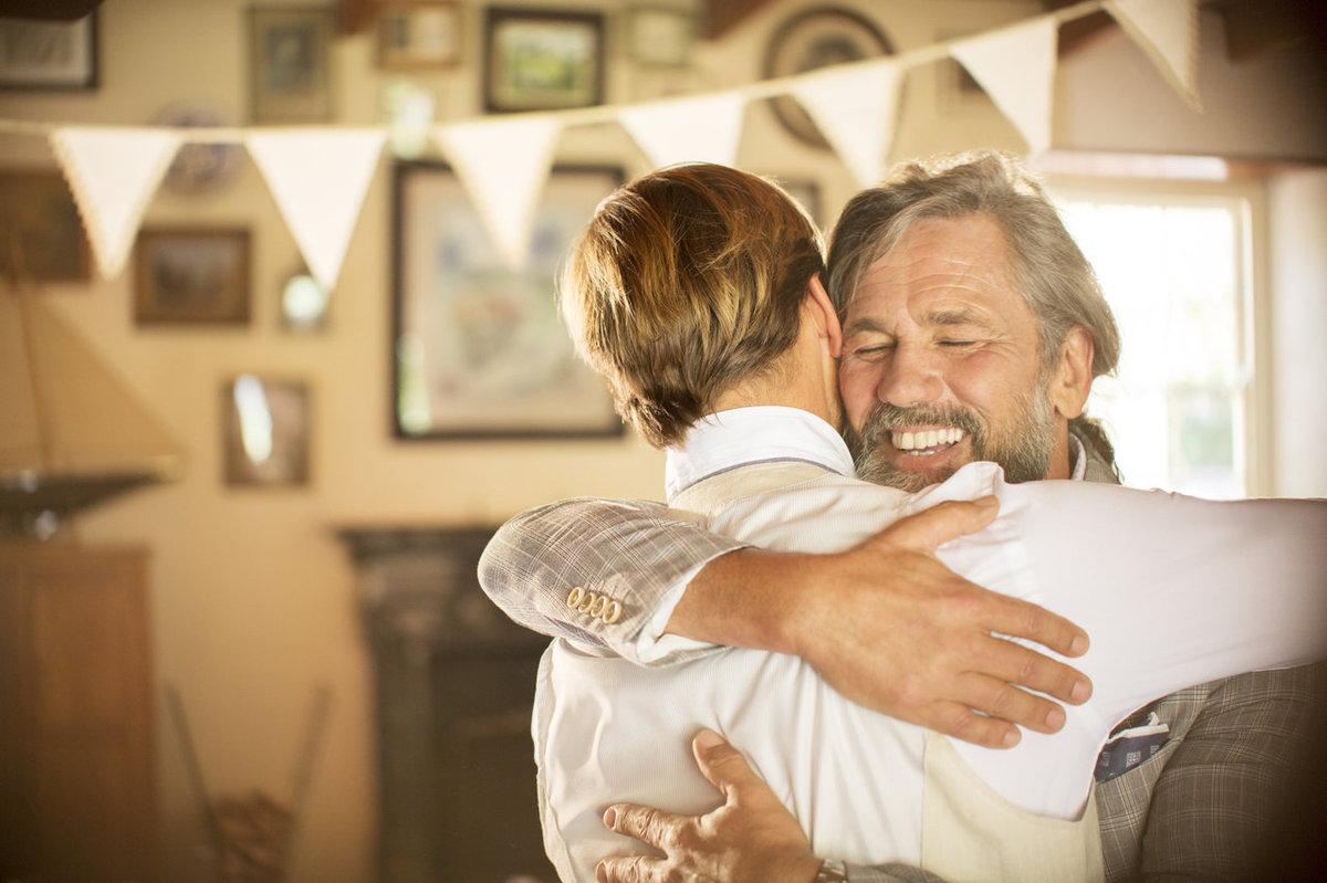 Les demiromantiques | Caiaimage/Tom Merton via Getty Image