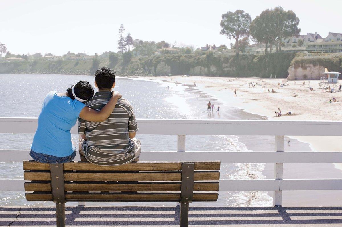 Les queer-platoniques |  Jupiterimages via Getty Images