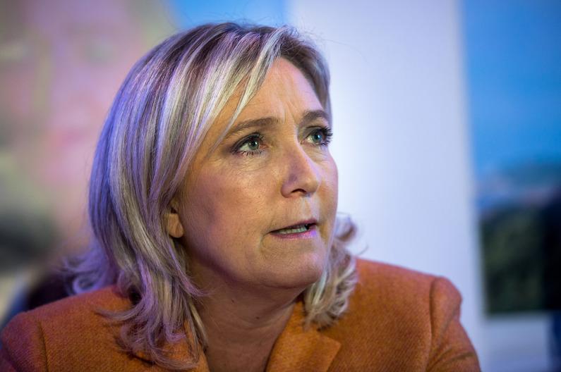 FRANCE-VOTE-REGIONALES-NORD-FN