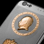 iPhone 6s édition Vladimir Poutine |journaldugeek.com