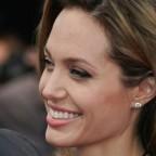 Angélina Jolie   santemagazine.fr