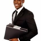 Business man | freedigitalphotos.net