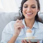 Nutrition et ventre plat | santemagazine.fr