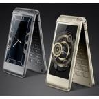Samsung W2016   lesnumeriques.com