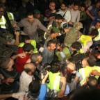attentat à Burj al-Barajneh