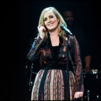 Adele | voici.fr