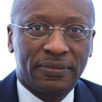 Charles Kié