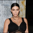 Kim Kardashian | voici.fr