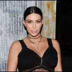 Kim Kardashian   voici.fr