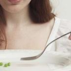 hormone qui stimule l'appétit   SUPERSTOCK/SUPERSTOCK/SIPA