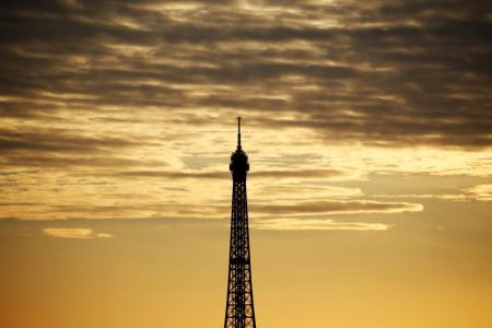 LA BDF REVOIT EN BAISSE SES PRÉVISIONS DE CROISSANCE POUR 2016 ET 2017