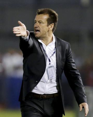L'Argentine enchaîne contre la Bolivie, le Brésil déçoit encore