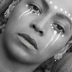 Beyonce | lemonde.fr