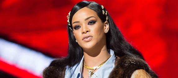 Rihanna   gala.fr