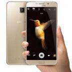 Samsung Galaxy A9 pro   zdnet.fr
