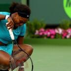 Serena Williams   eurosport.fr