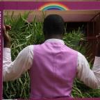 Homophobie, ouganda
