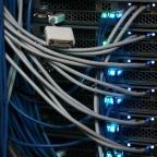 server informatique