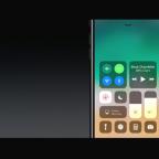 Apple Keynote | apple