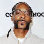 Snoop Dogg | mashable.com