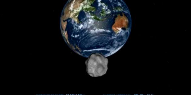 La Terre | NASA NASA / Reuters