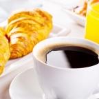 Petit dejeune / Shutterstock