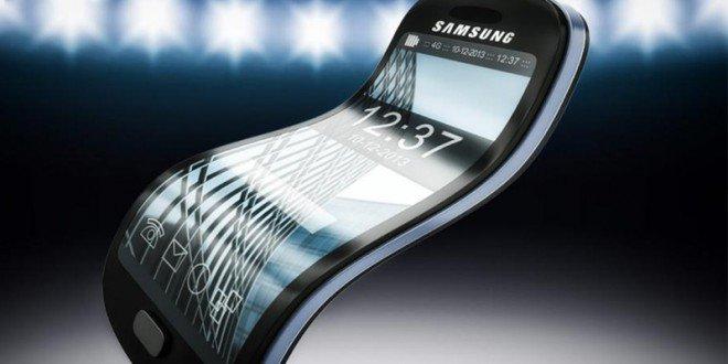 Samsung Galaxy X / erenumerique.fr