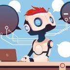 chatbot / e-marketing.fr
