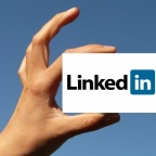 Linkedin / cadresenmission.com