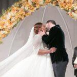 Mariage de Serena Williams et Alexis Ohanian