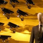 Surveillance / Ludovic Bertron (Creative Commons)