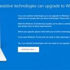 Windows 10 / lesnumeriques.com