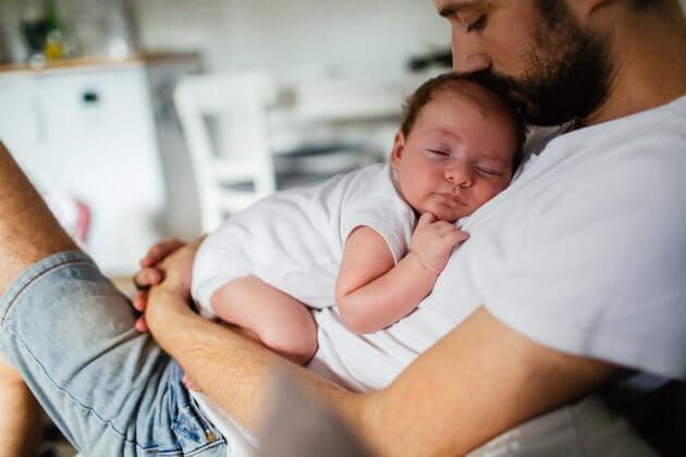 Enfant / Getty Images