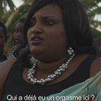 Brigitte Lahaie rwandaise