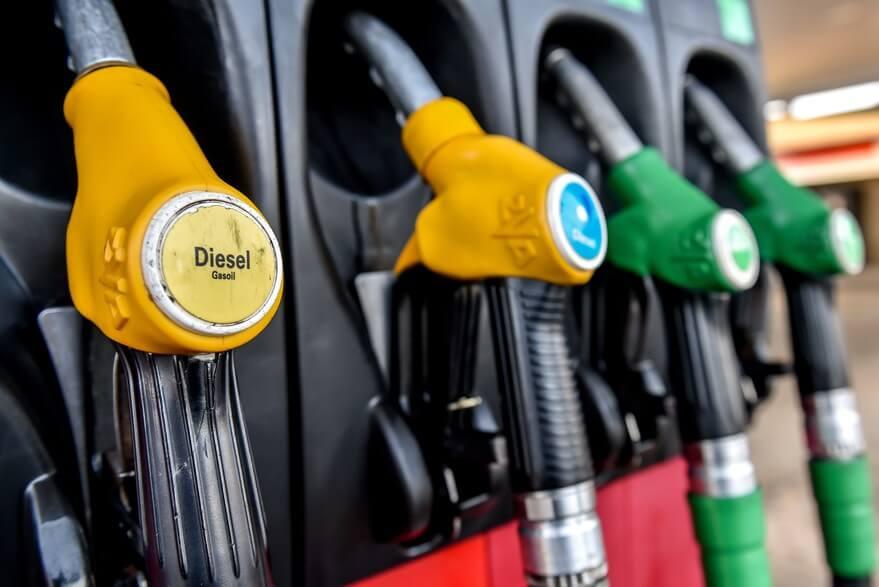 Les prix du pétrole poursuivent leur flambée