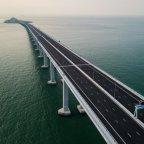 le plus grand pont