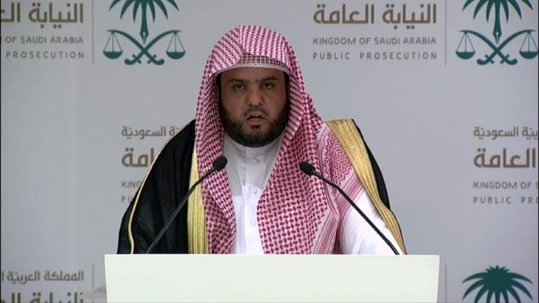 Shalaan al-Shalaan